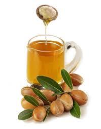 aceite de argan 2