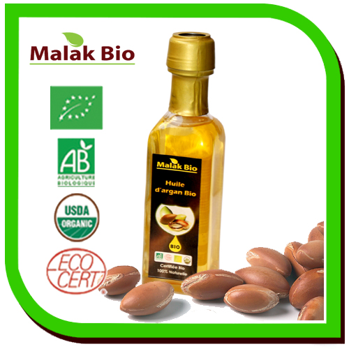 malak-bio-argan-oil-organic-MARASCA-bottle-100-ml-LOGO (1)