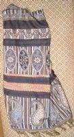 moroccan head scarf.jpg